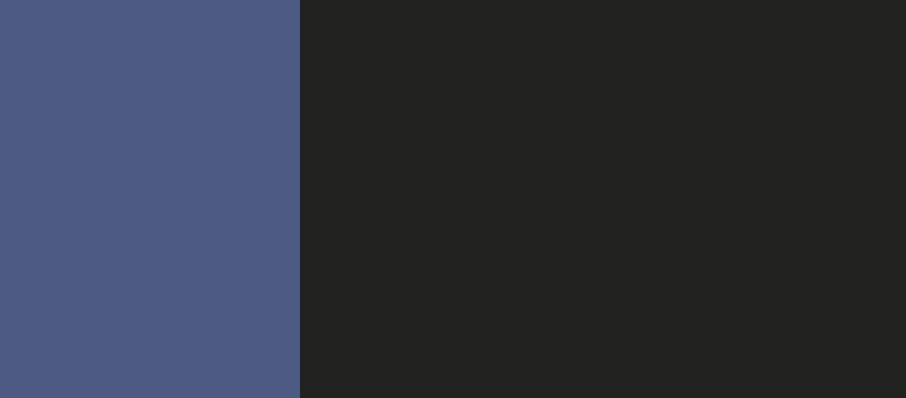 Moscow Ballet's Great Russian Nutcracker at Luther F. Carson Four Rivers Center
