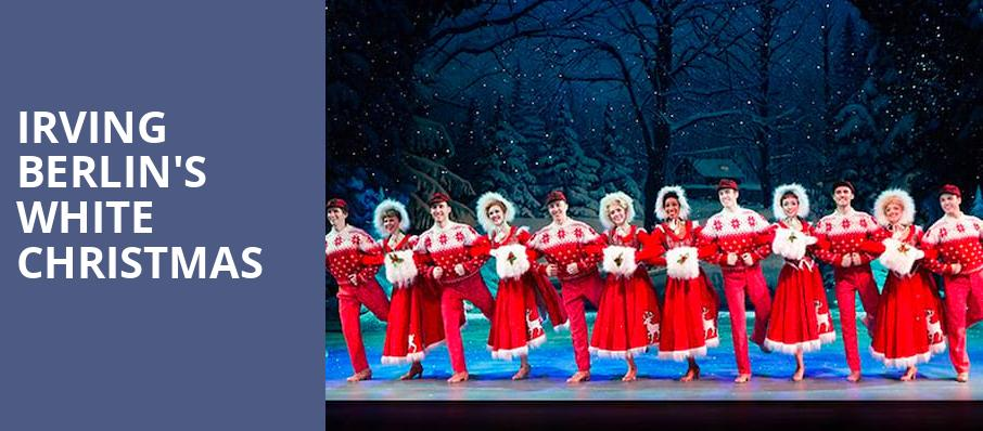 holiday shows in paducah - Christmas Shows In Chicago