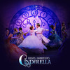 Rodgers and Hammersteins Cinderella The Musical, Luther F Carson Four Rivers Center, Paducah