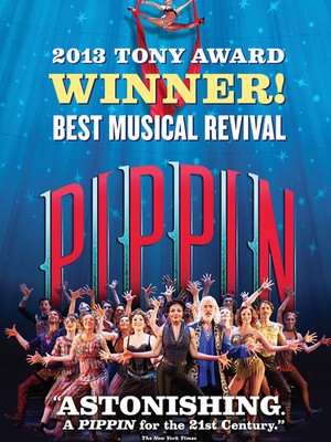 Pippin, Luther F Carson Four Rivers Center, Paducah