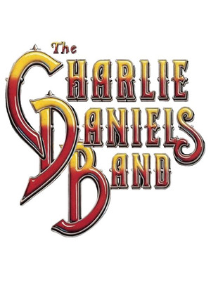 Charlie Daniels Band, Luther F Carson Four Rivers Center, Paducah